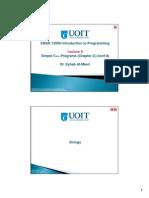Lecture 8 - Simple C++ Programs pt 4.pdf