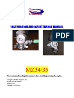 MZ34 35 manual.pdf