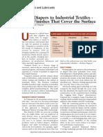 fibre finishes_Uniquema.pdf
