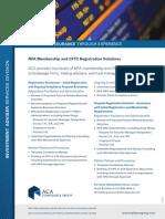 ACA-NFA-Registration-2012.pdf