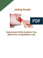 healingfoods.pdf