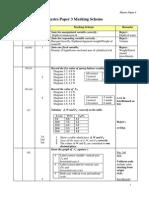 Scheme Paper 3  2011.docx