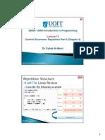 Lecture 13 - rep part 2.pdf
