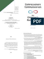 nvc intro 10page.pdf