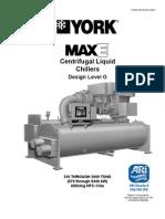 1370111650?v=1 operation manual york chiller mechanical engineering applied york yk chiller wiring diagram at soozxer.org