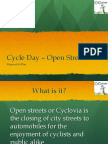 Cycle Day Open Streets proposal.pdf