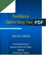 Possibilities in IPT PPT.pdf