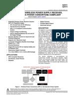 TI Wireless power reciever.pdf