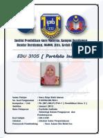 Muka Depan Portfolio.docx