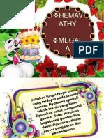 megala.pptx