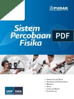 Sistem Percobaan Fisika-1(1)