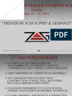 GCT12_01_Zeynel.pdf