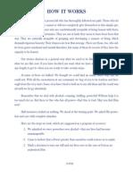 p-10_howitworks.pdf