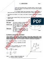 Physics-Gravitation.pdf