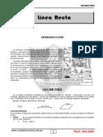 Libro Prototipo de 1ro de Secundaria