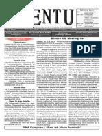 ENTU INTERN.pdf
