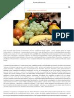ALIMENTAZIONE DISINTOSSICANTE.pdf