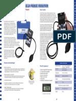Handy Purge 100 Weld Purge Monitor.pdf