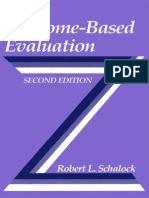 __Outcome_Based_Evaluation__Second_Edition_.pdf