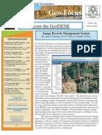 CT_Geospatial_Newsletter_Fall09.pdf