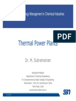 Lecture-08-ThermalPowerPlants.pdf