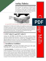 carthage_asphalt overlay.pdf