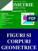 geometrievisemi_iiverificat.ppt