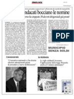 Rassegna Stampa 02.11.2013.pdf