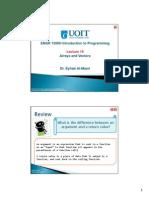 Lecture 19 Part 2.pdf