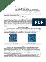 Fritzing Creator Kit Download En | Field Effect Transistor | Resistor