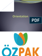 Orientation.pptx