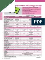 Solarrouter2-5Kw.pdf