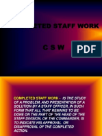 CSW.ppt