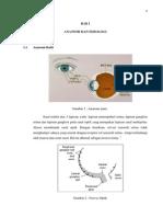 BAB I-4 neuritis optik.docx