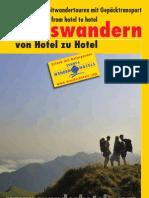 prospekt_wanderhotels