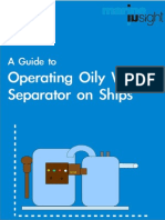 Oily Water Separator systems.pdf
