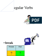 irregular_verbs.ppt