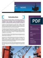 decommissioning in offshore world.pdf