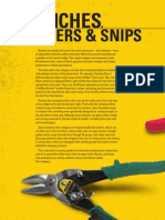 Stanley Hand Tools Catalog Wrencg Pliers2011 (1).pdf