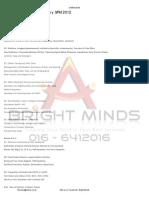 SPM Chemistry 2012.pdf