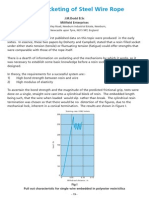 resinsocketing.pdf