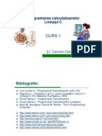 curs01.pdf