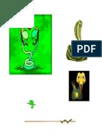 Slide for project presmentation.pptx