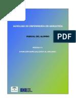 Manual Alumno Modulo5