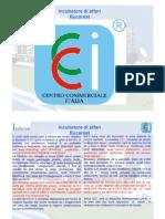 brosura CCI 9 5 2010_1