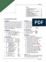 Releu VPR-P16 V1 R8 (AREVA).pdf