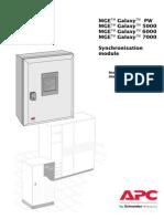 MBPN-7SUHKA_R1_EN.pdf