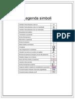 schemi.pdf