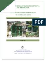 Sabah-Waste-Water-2013.pdf
