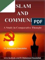 Islam and Communism.pdf